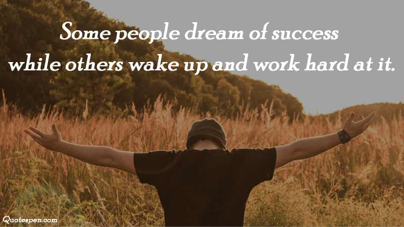 success-and-hard-work-quote