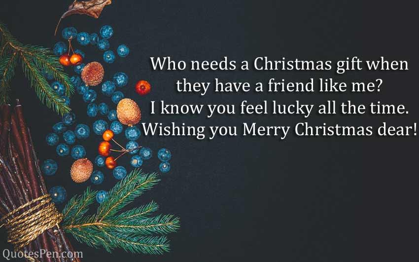 who-needs-a-christmas