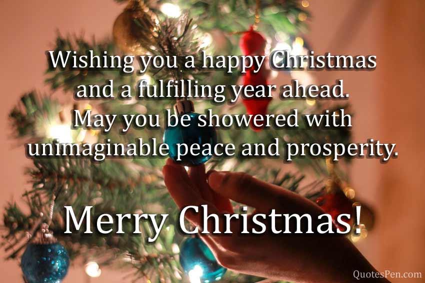 wishing-you-a-happy-christmas