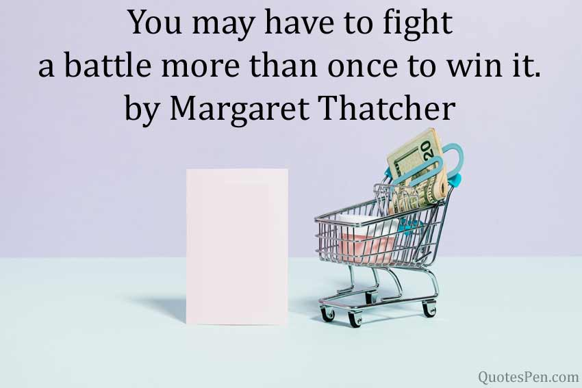you-may-have-to-fight-quote