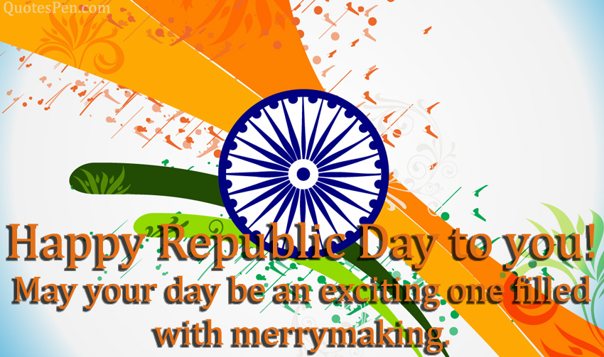 26-january-republic-day-wishes