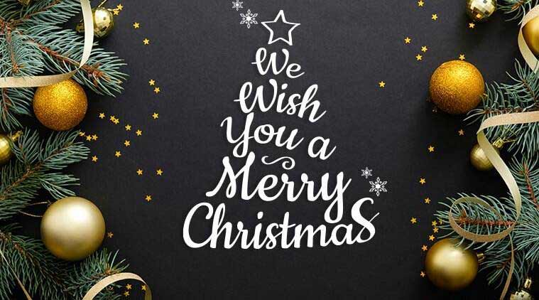 Merry-Christmas-we-wish