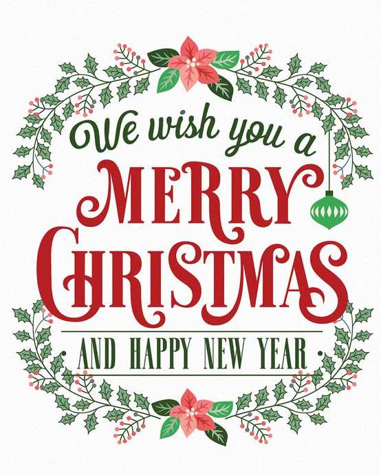 We+Wish+You