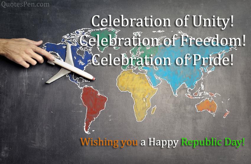 celebration-of-unity-quote
