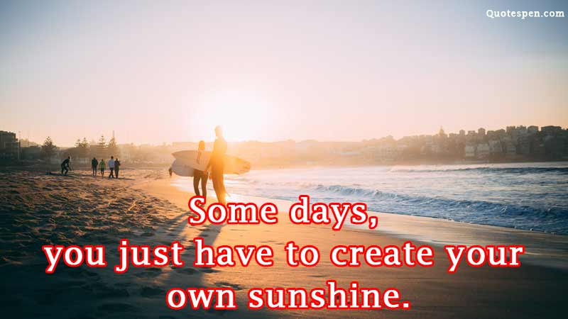 create-your-own-sunshine