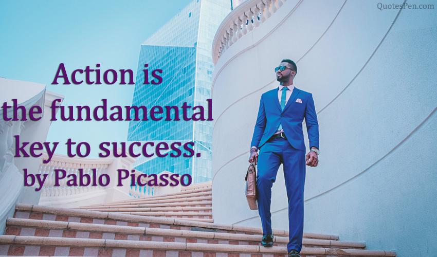 fundamental-key-to-success