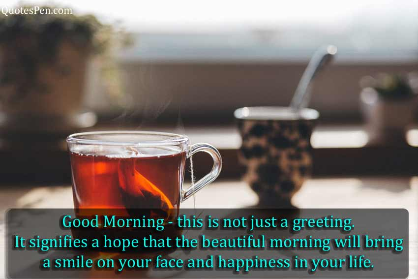 good-morning-quotes-for-life
