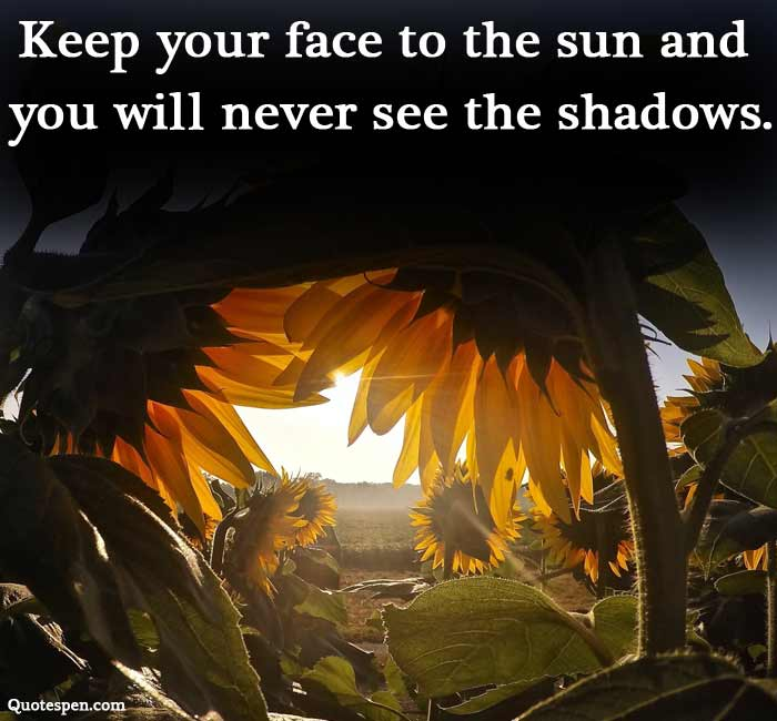 good-morning-sun-quote