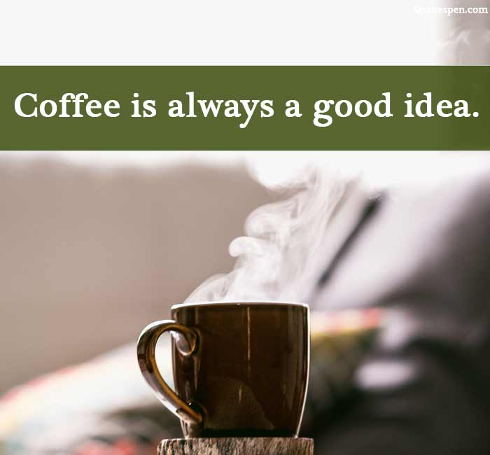 good-morning-sunshine-coffie-quote