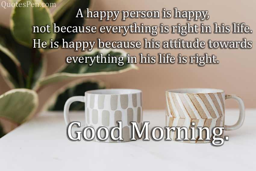 happy-person-is-happy