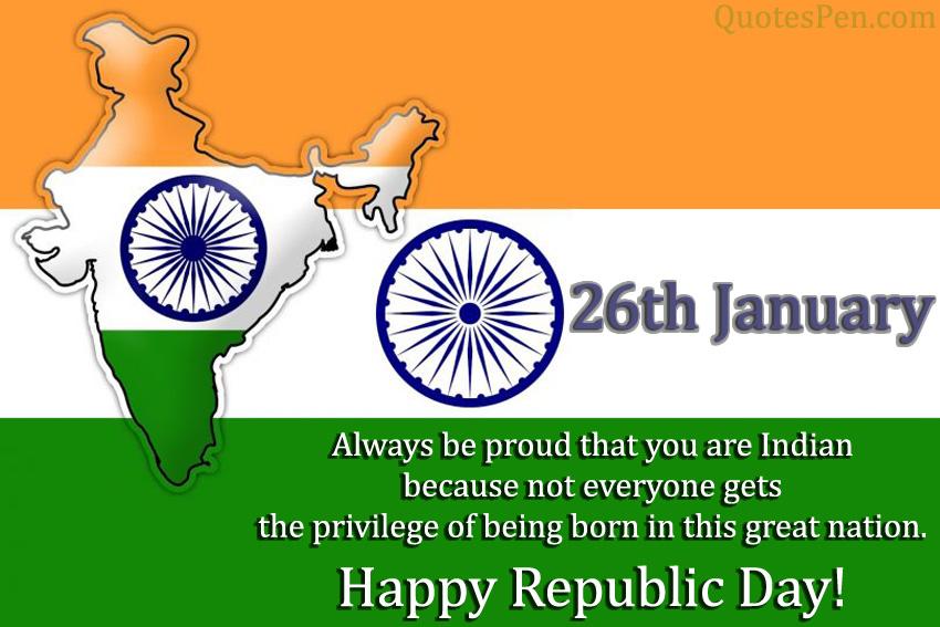 happy-republic-day-2021 quote