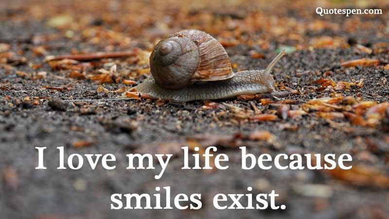 love-life-quote