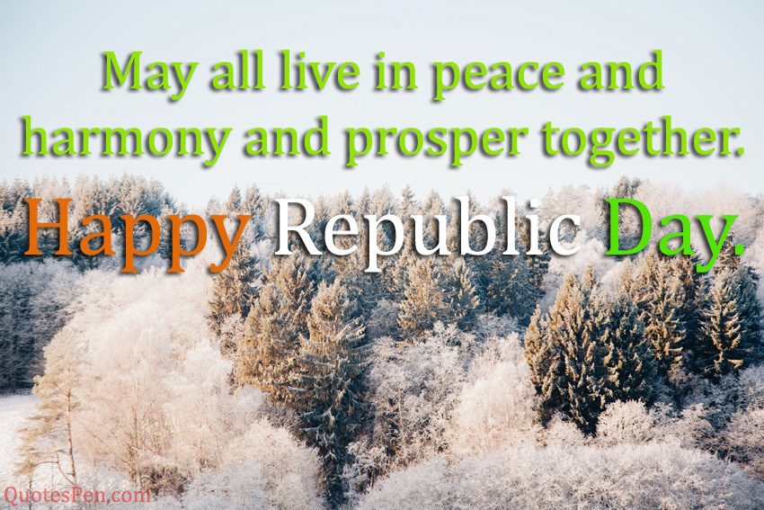 may-all-live-in-peace-quote