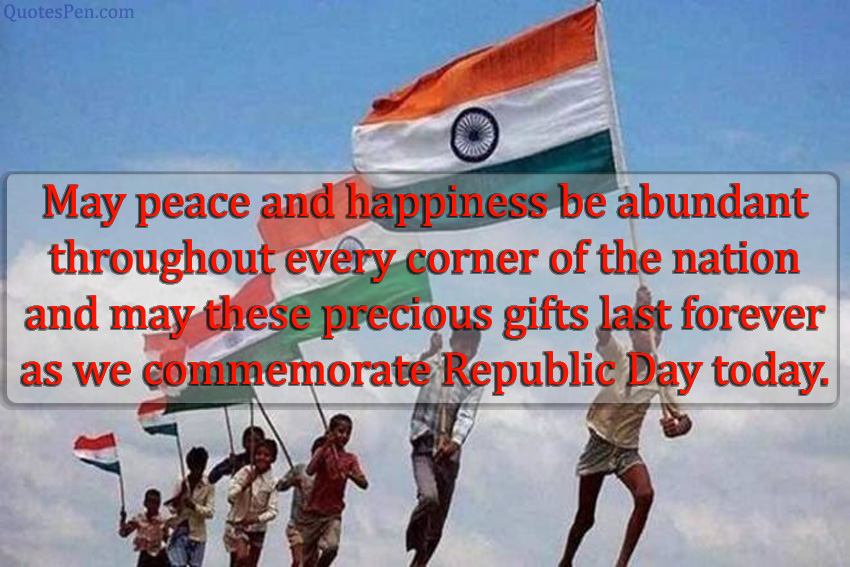 may-peace-and-happiness-quote