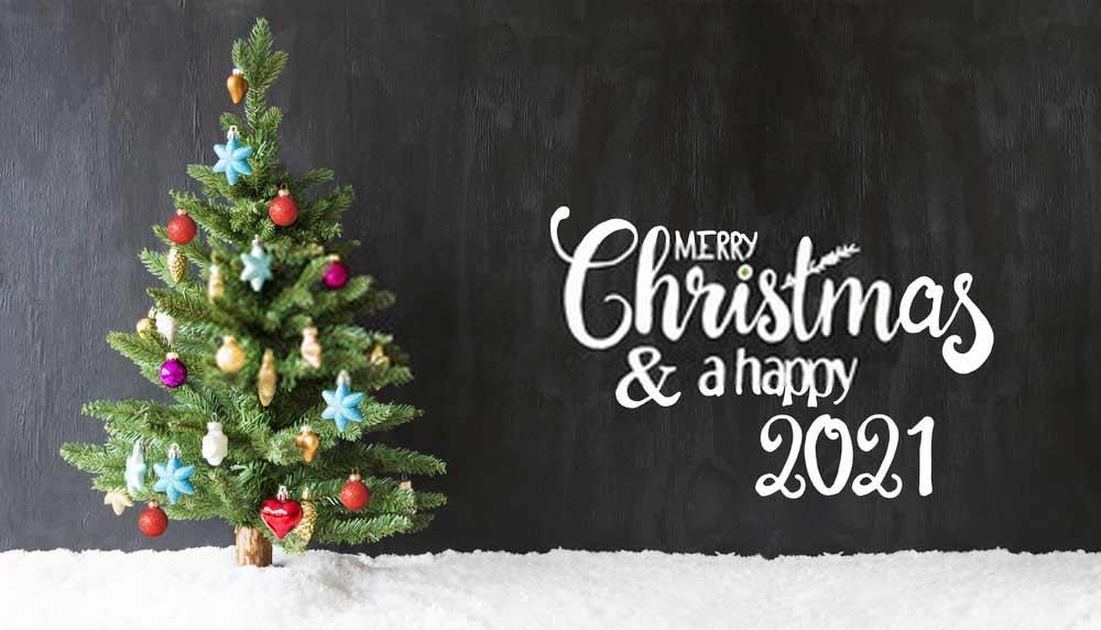 merry-christmas-2020-wish