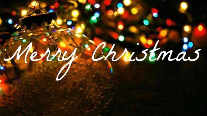 merry-christmas-beautiful-i