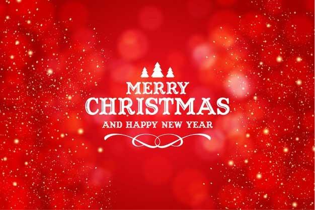 merry-christmas-happy-new-y