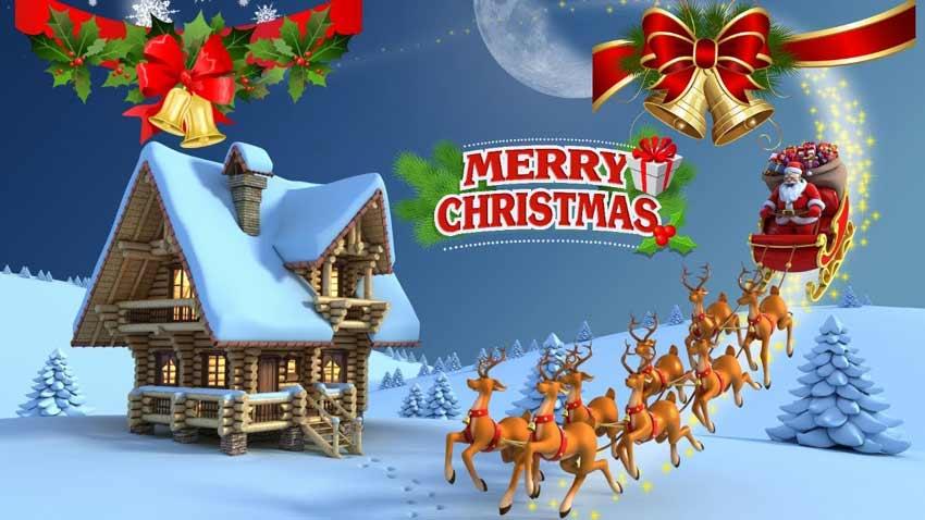 merry-christmas-image-wishe
