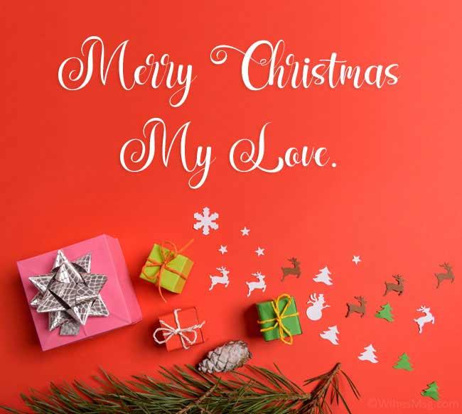 merry-christmas-love