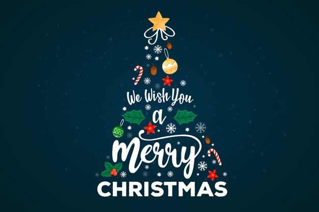 merry-christmas-tree