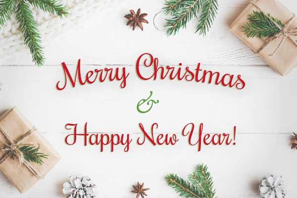 merry-christmas-wish