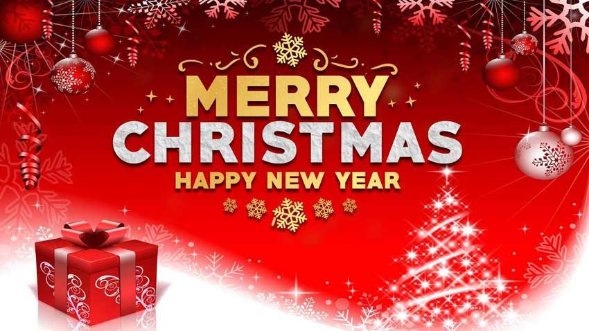 merry-christmas-year-year