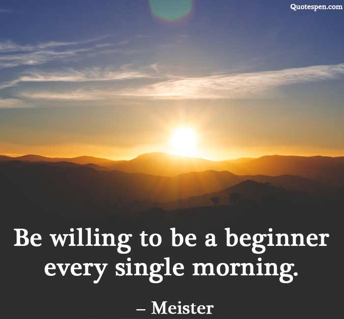 morning-sunshine-quote-english