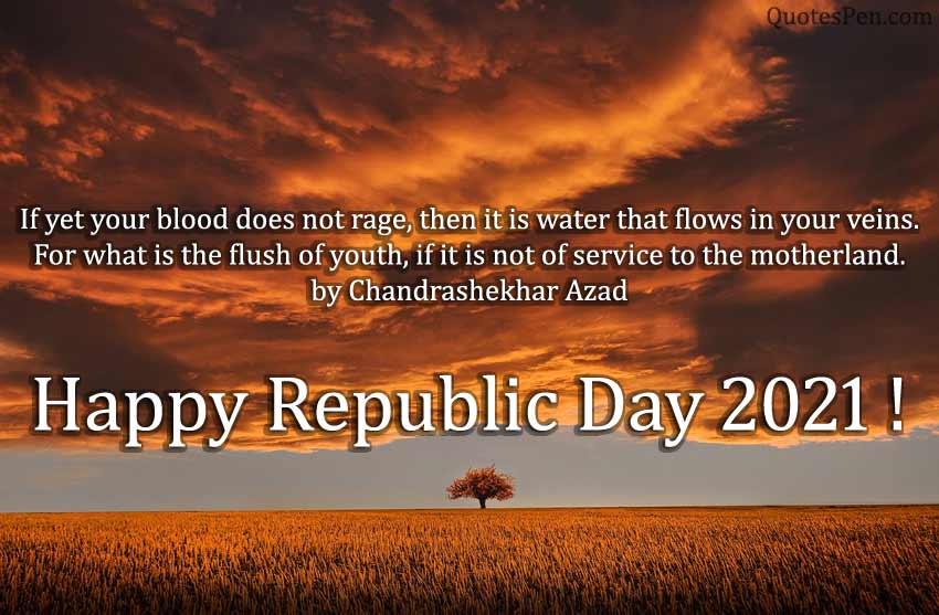 republic-day-quote