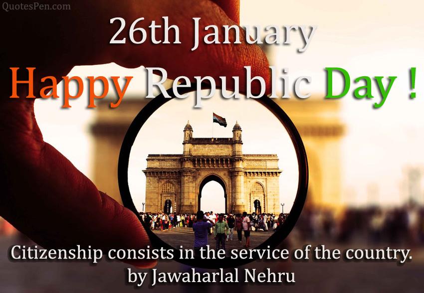 republic-day-quotes-26th