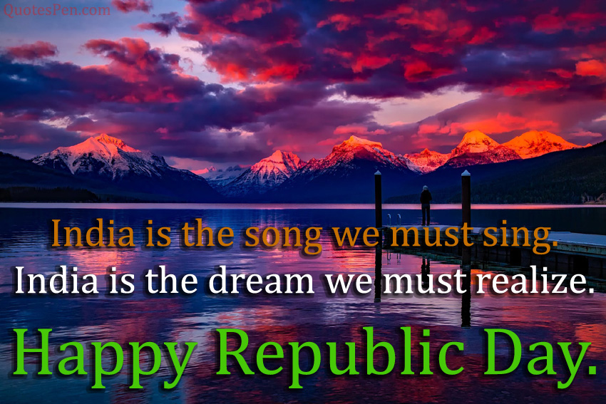republic-day-thoughts-for-greetings