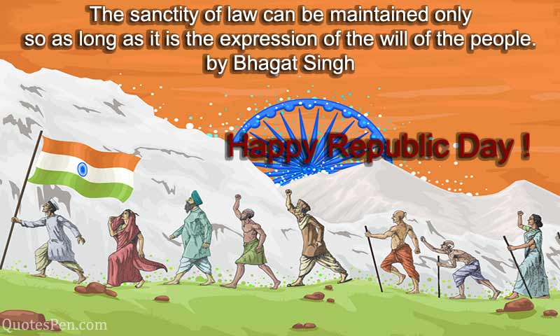 republic-quotes-by-bhagat-singh