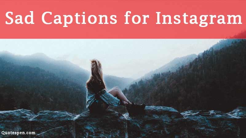 sad-captions-for-instagram