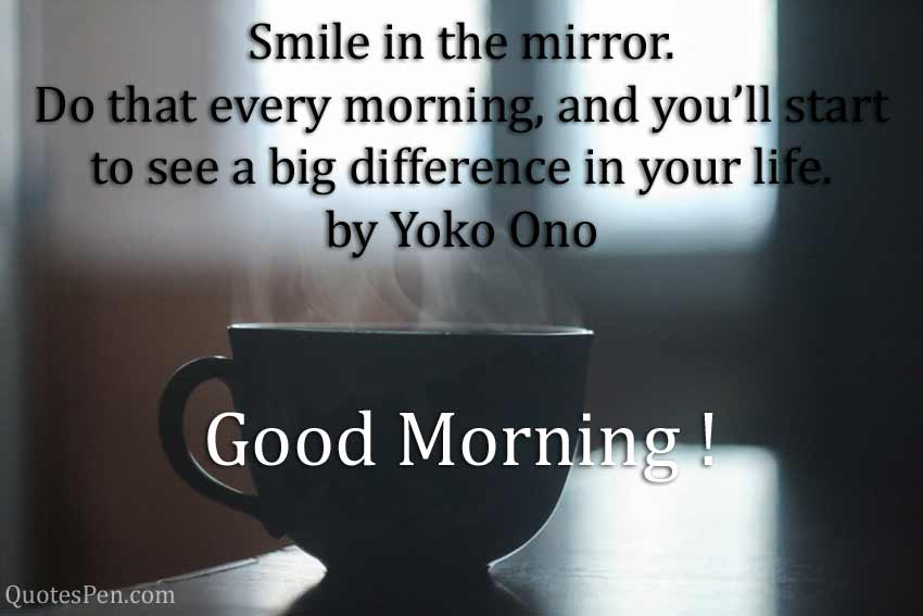 smile-in-the-mirror-quote