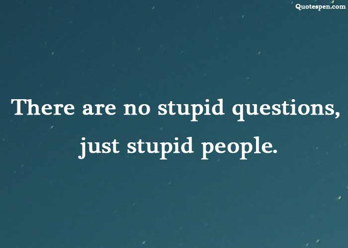 stupid-people-quote-on-life
