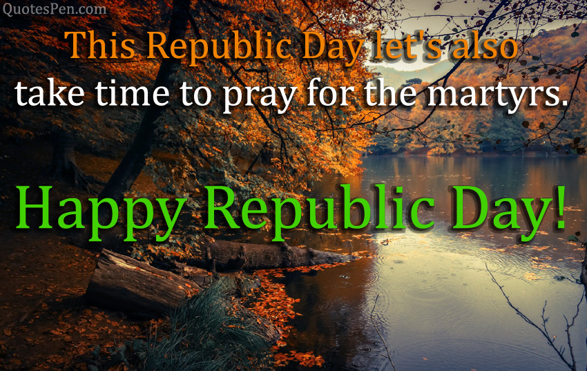 this-republic-day-quote