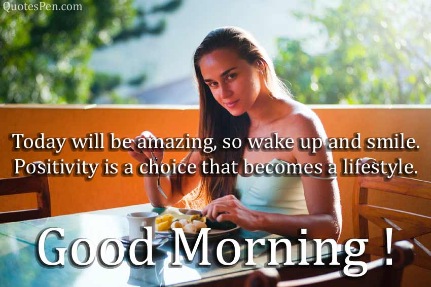 amazing-morning-life-quote