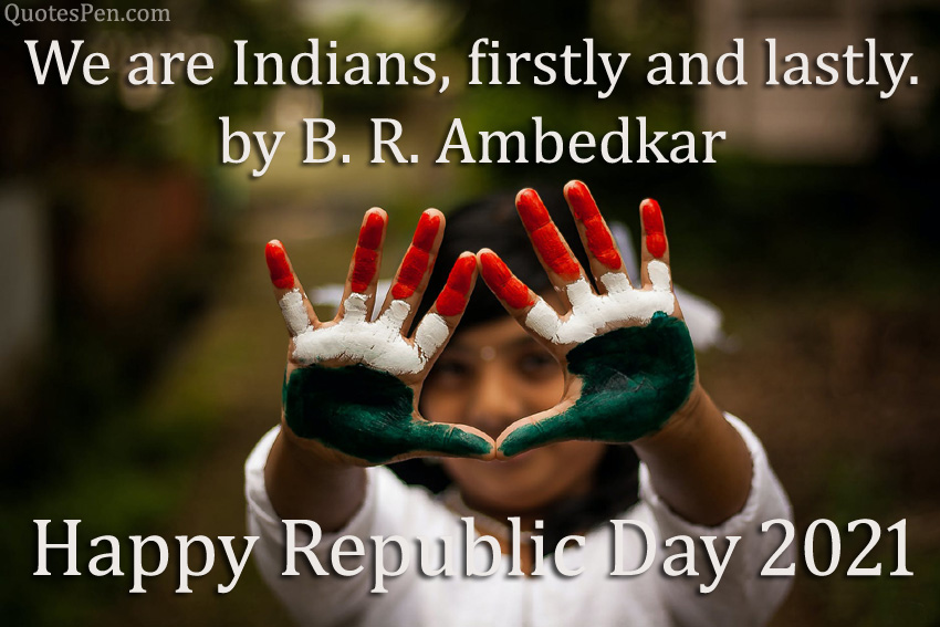 we-are-indians-quote