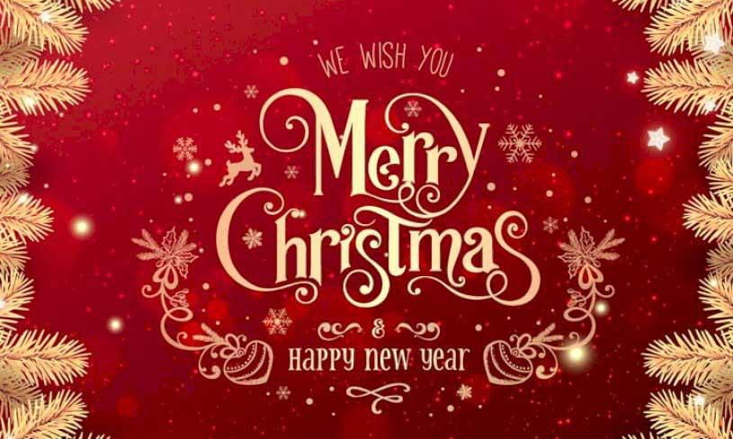 we-wish-merry-christmas
