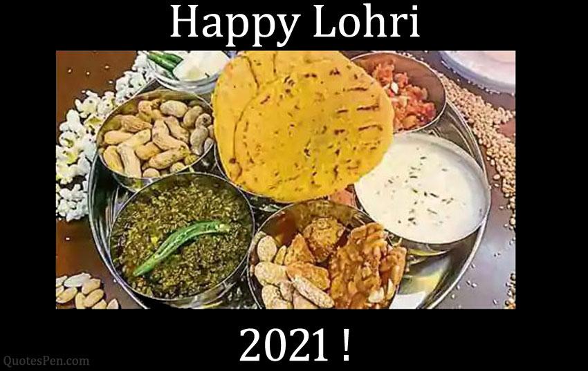 2021-happy-lohri