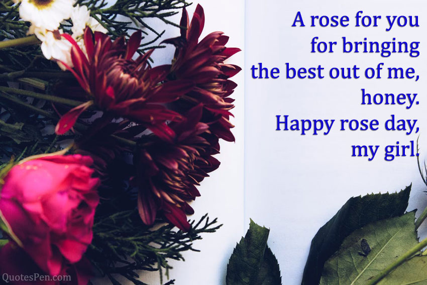 a-rose-for-you-wishes