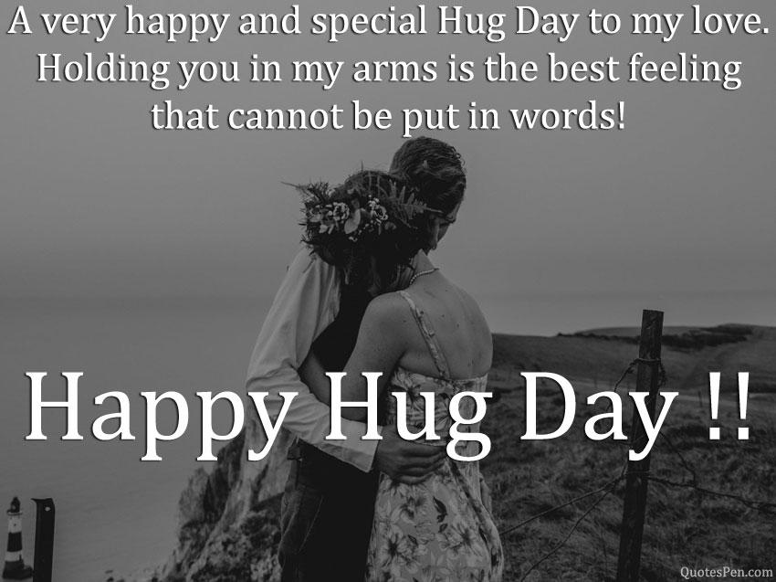 a-very-happy-hug-day
