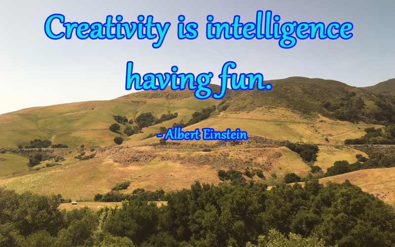 albert-einstein-inspirational-student-quote