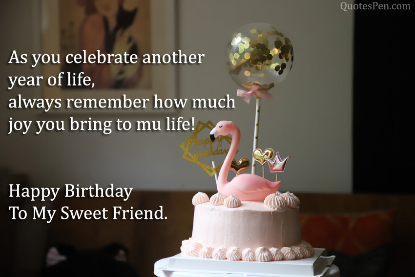 as-you-celebrate-year-life