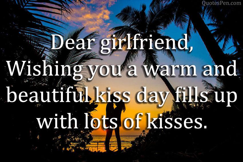 beautiful-kiss-day-wishes