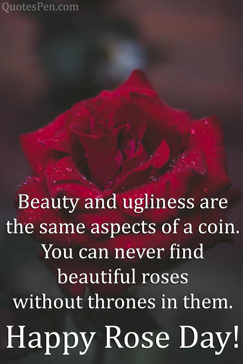 beauty-uglines