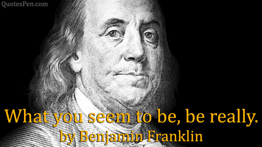 benjamin-franklin-be-really