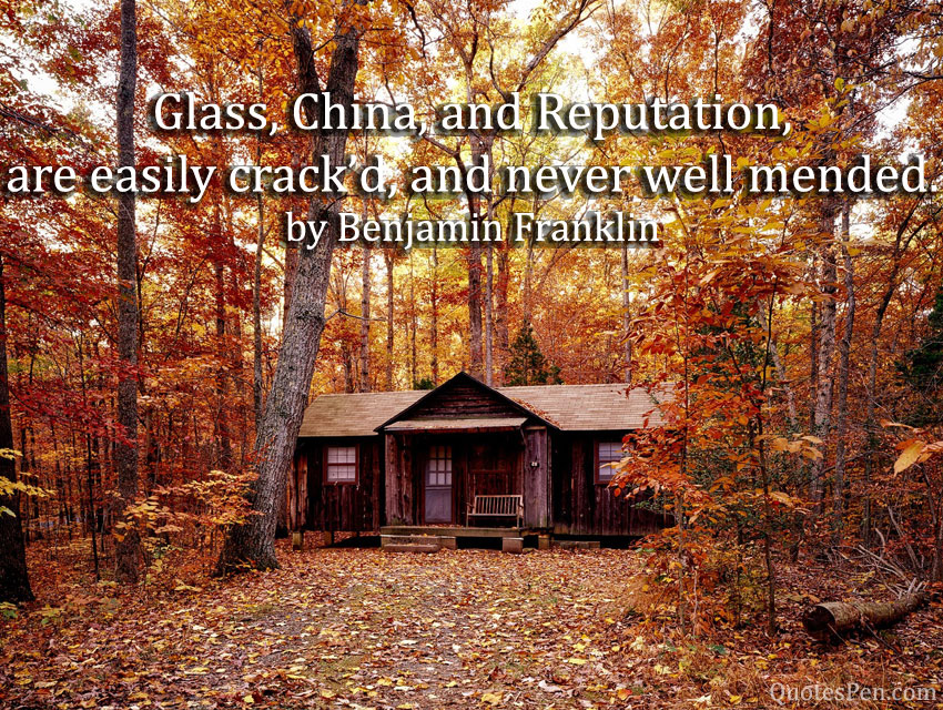 benjamin-franklin-quotes-2021