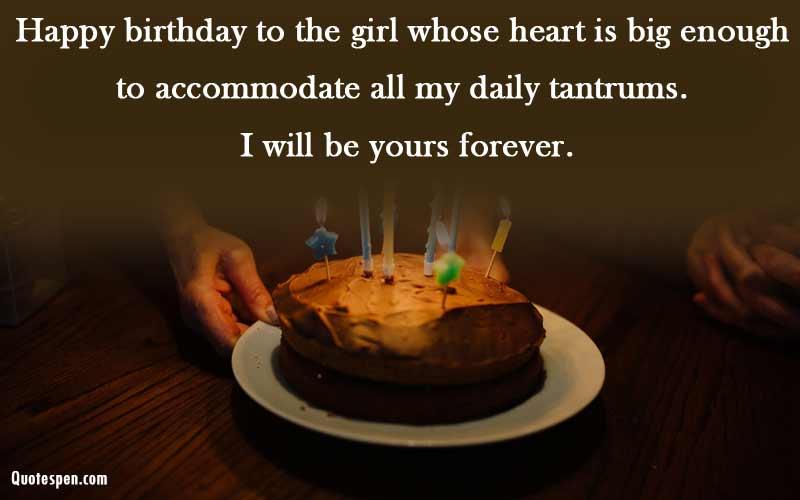 best-birthday-gf-wishes
