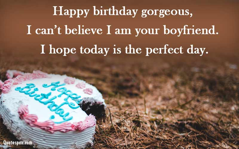 best-wishes-for-gf-day