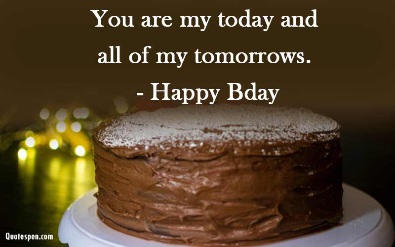 best-gf-birthday-wishes